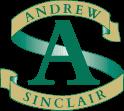 Andrew Sinclair Ltd.