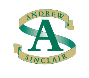 Andrew Sinclair Ltd.